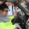 [转贴]韩红携600万物资赴内蒙古