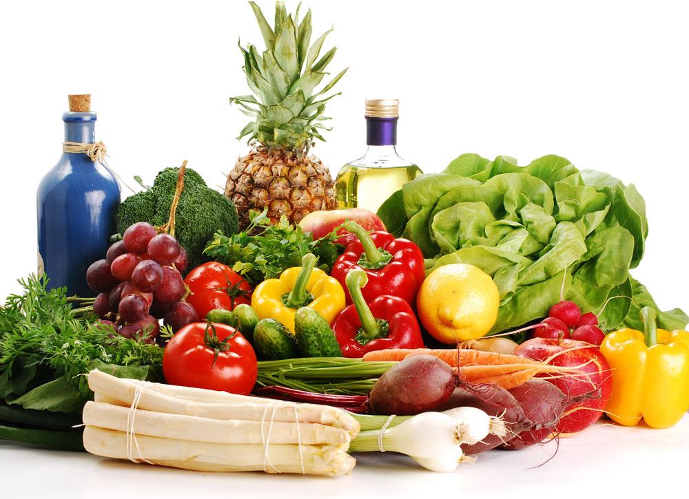 蔬菜图片大全 蔬菜图片大全大图 蔬菜图片大全带名字 蔬菜-蔬菜黑斑图片