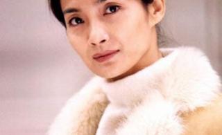 43岁李婷因病去世马伊�P冯远征微博哀悼
