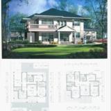 [分享]你有20万在望江能买到什么样的房子?