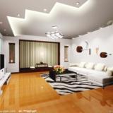 [转贴] 家居装修6大禁区和3大敏感区