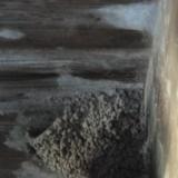 [讨论]老房子上的燕子窝