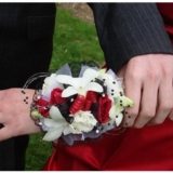 [分享]关于婚礼司仪的七个为什么