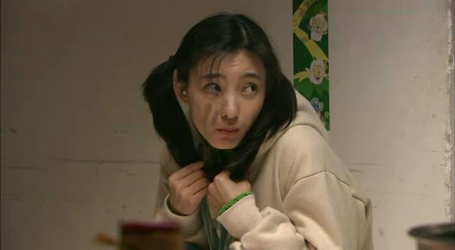伤不起啊,喜欢丁香的勿进; 【北京青年】我爱任知了_qq头像吧_百度图片