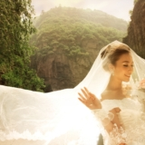 大台北婚纱摄影