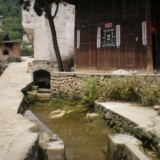 麻江有个神奇的无蚊畲寨