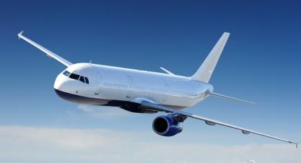中联航新开北京南苑机场至长春航班,机型为b737-800,每周7班,航班时刻