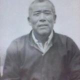 [原创]父亲,是我的人生导师