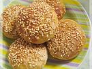 芝香咖喱烧饼的做法