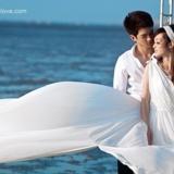 爱尚摄影2012出品 魅力洋口-我们的浪