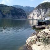��旺河之旅