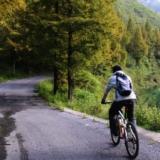 [原创]骑行不仅只是快乐