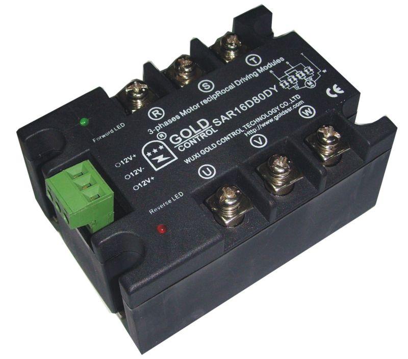 一般功率场效应管的导通电祖也较机械触点的接触电阻