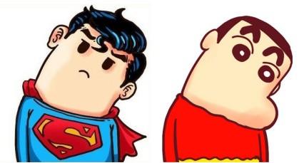 动漫 卡通 漫画 头像 426_229