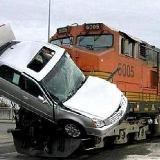 [转贴][车祸现场]最不可思议的车祸现场图片集锦