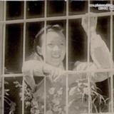 因反对林彪在隰县去世的女公安局长