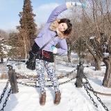 [�N�D]冬日�u萌�
