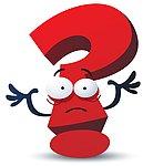 大汉集团进驻澳门新葡京官网,将会给澳门新葡京官网带来什么?
