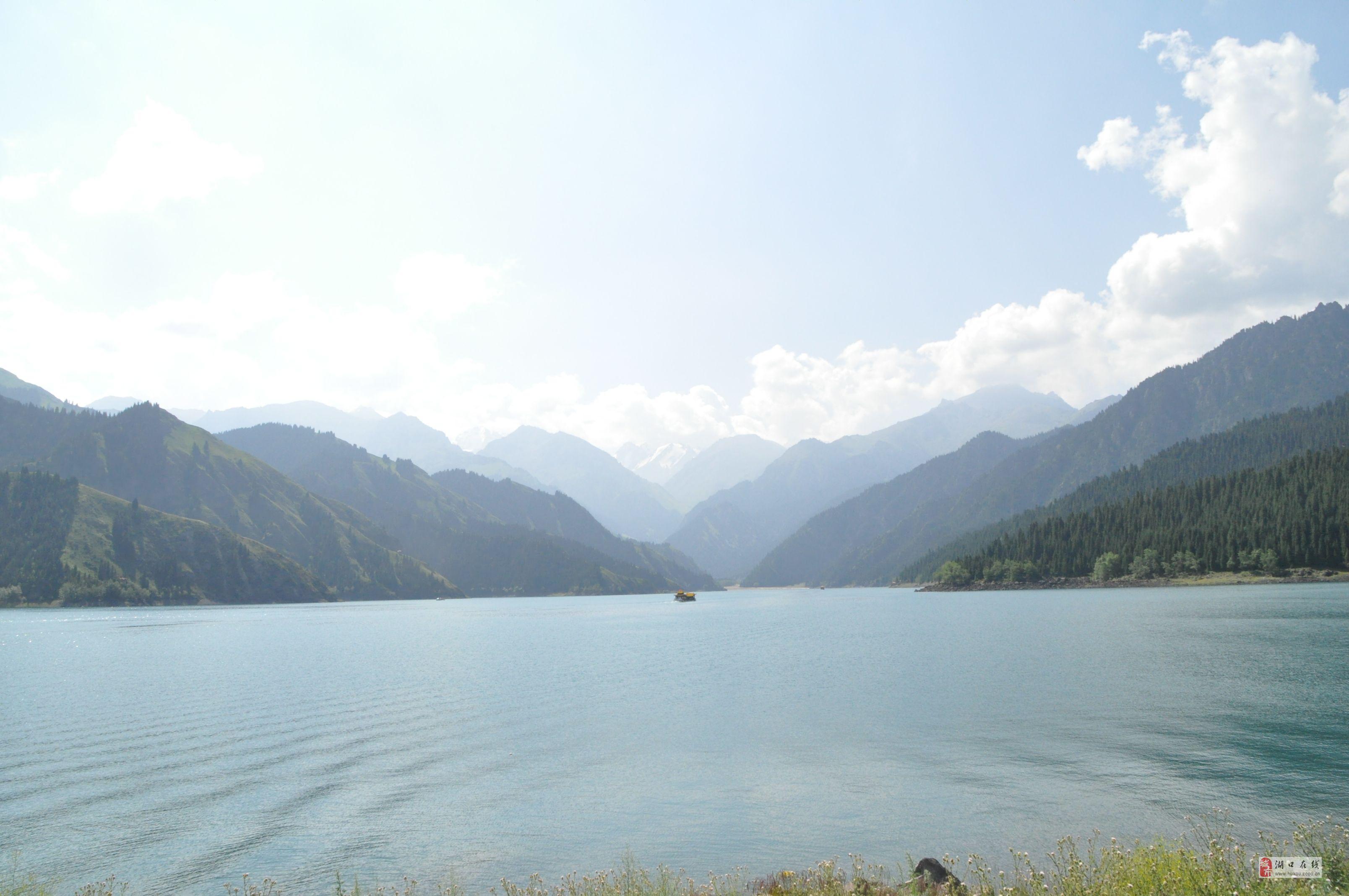 新疆风景亚克西图片