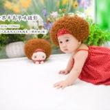 青州童话世界儿童摄影  给孩子的爱