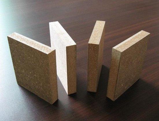 [分享]什么是禾香板?