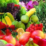 腊月怎么吃更健康