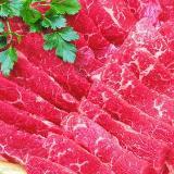 每天必吃牛肉的十大理由