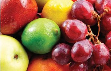 [分享]  吃5种水果缓解内分泌失调 `