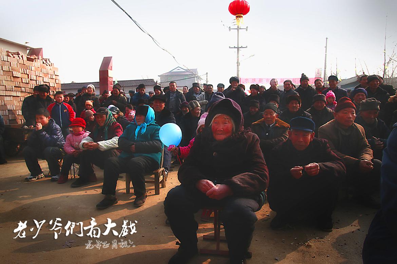 扶绥乡镇论坛