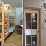 新街口夫子庙步行街精品公寓出租,精致单间,床位