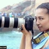 简单/简单10招教你如何拍出好照片