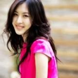 """[转贴]田朴珺谈""""孩子""""被疑怀孕 网友恭喜王石当爹"""