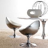 [原创]最新金属家具设计欣赏,看看有没有喜欢的