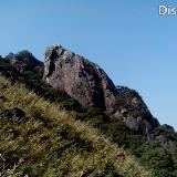寻乌县项山甑2013-1-16(图)