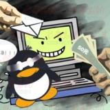 [转贴]只需花50元买软件 别人聊天记录可随便看