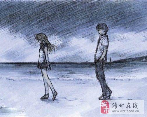 [讨论][灌水]【今日话题】你是为了什么想恋爱?