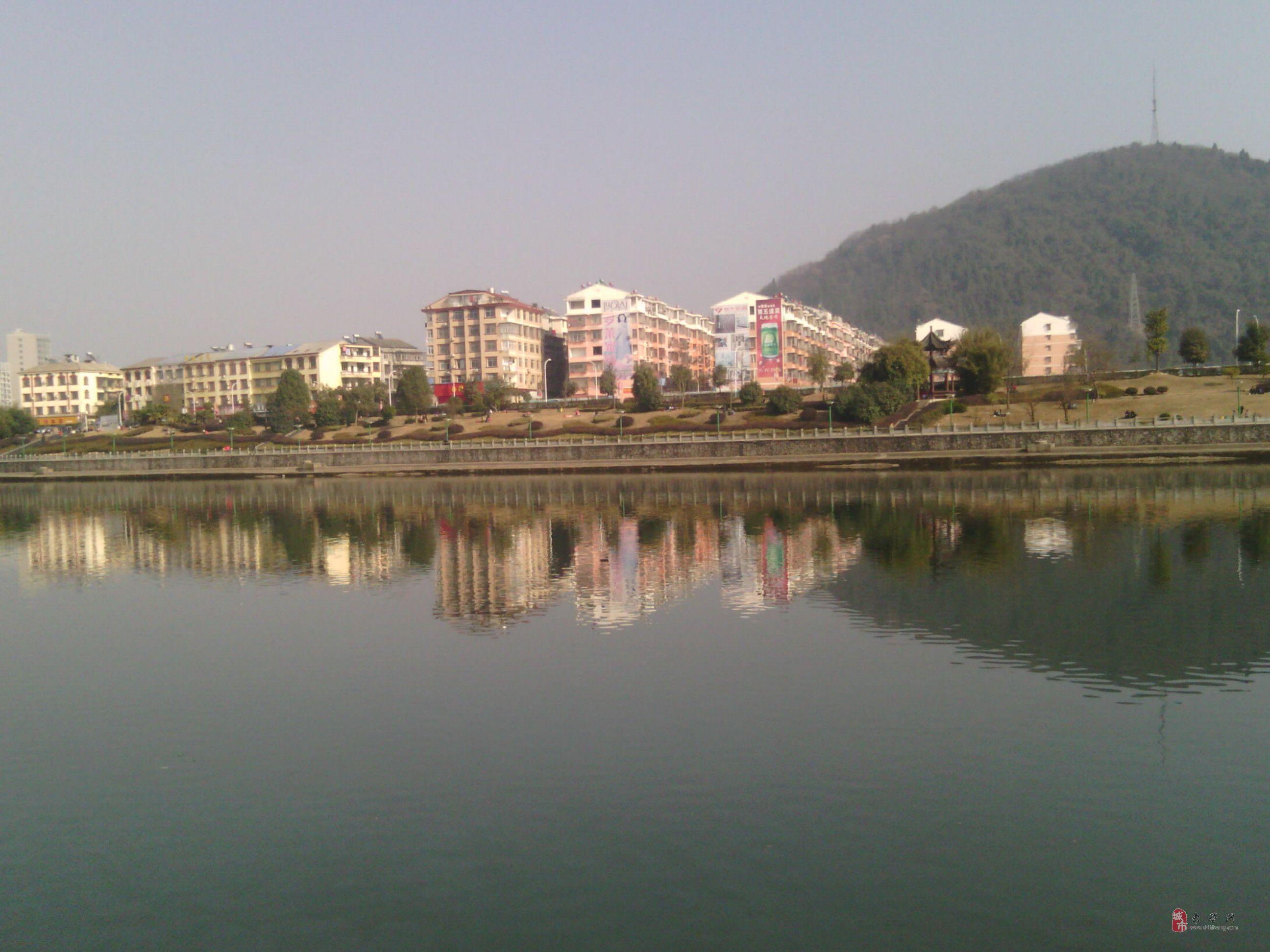 新葡京平台清泉公园!