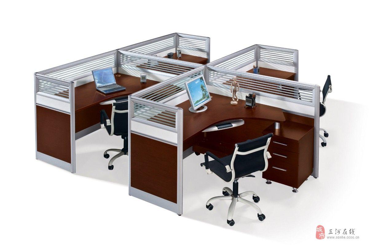 [原创]找香河家具厂定做办公家具
