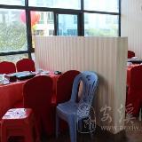 【安溪网美食盛典第4期】台湾正宗姜母鸭火锅美食试吃圆满结束!