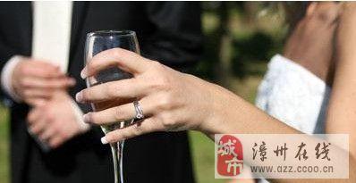 [分享][原创]婚礼敬酒顺序 ,希望对于你的婚礼有所帮助吧 。