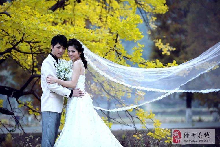 [注意]漳州在线小编支招:漳州婚纱摄影,拍摄当天流程