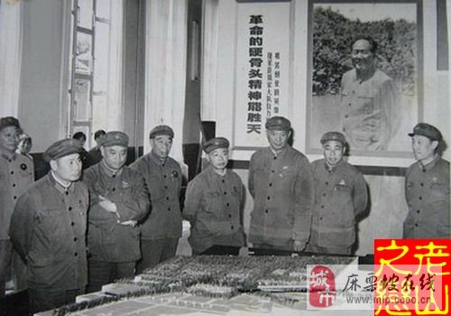 对越作战参战部队和主要将领 - 国际联盟总统府 -         国际联盟 总统府