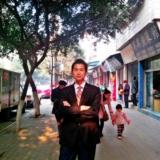 [�N�D]隆昌又�硪� 廖哥