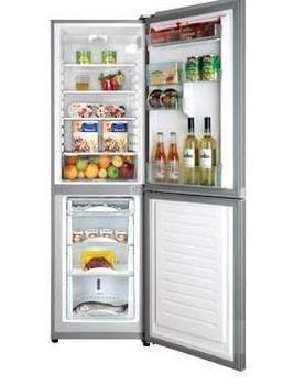 石家庄美菱冰箱维修