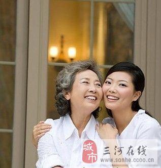 如何与婆婆相处 解决婆媳相处难题5大原则