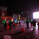 [原创]回顾2012――中国辉南网
