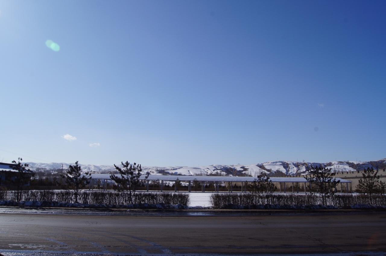 冬日回澳门轮盘平台