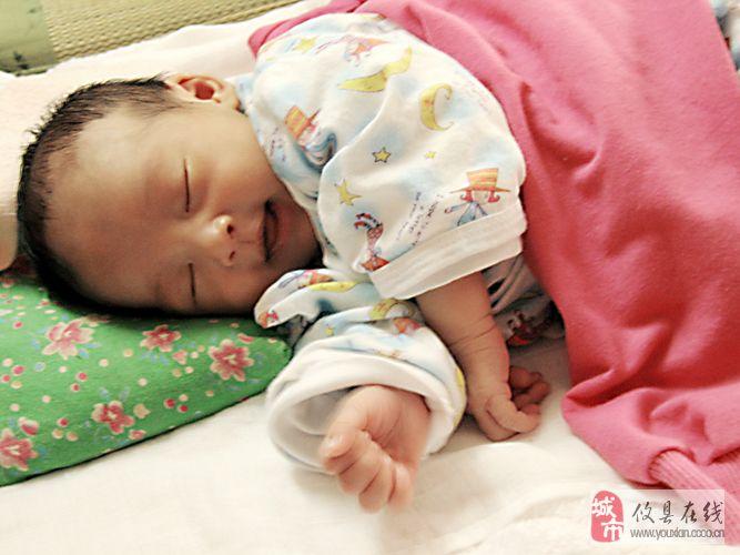 宝宝 壁纸 孩子 小孩 婴儿 667_500