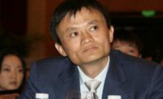 马云建议遭批:别是想借政府巩固自己地位