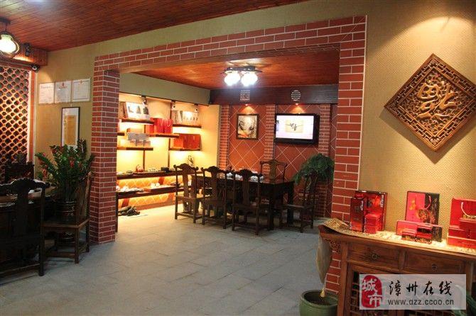 [分享][推荐]在福建戴云山上 ,有您一片私家茶园 ·